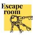 Escaperoom Vlaams Brabant